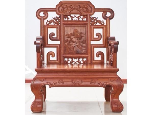 哪家红木家具最好呢?哪家比较好呢?