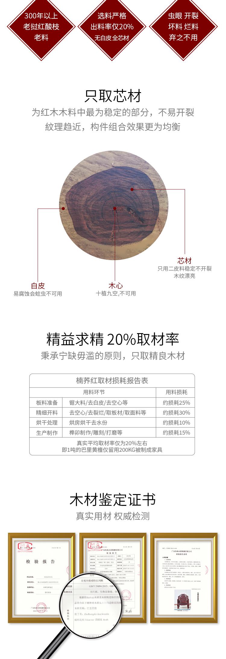 红木家具修改-2_04